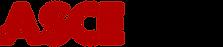 CSUN ASCE Logo.PNG