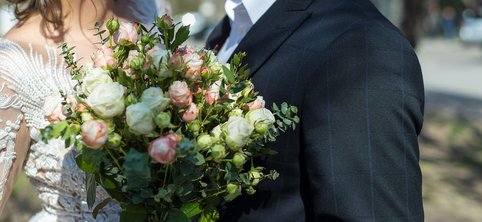 Wedding%20with%20Masks_edited.jpg