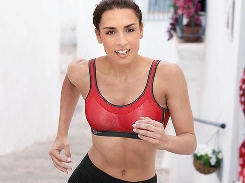 Anita-active-sports-bra-momentum-5529-25