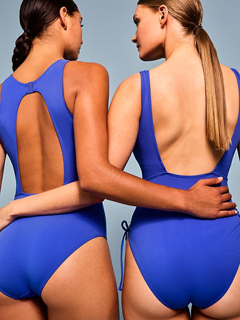 PD_MS_HOLIDAY_SWIMSUIT_DUO_BEL+BEL-0010.