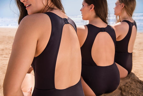 PDSW_Holiday_Bathing_Suit_High_Neck_FROM