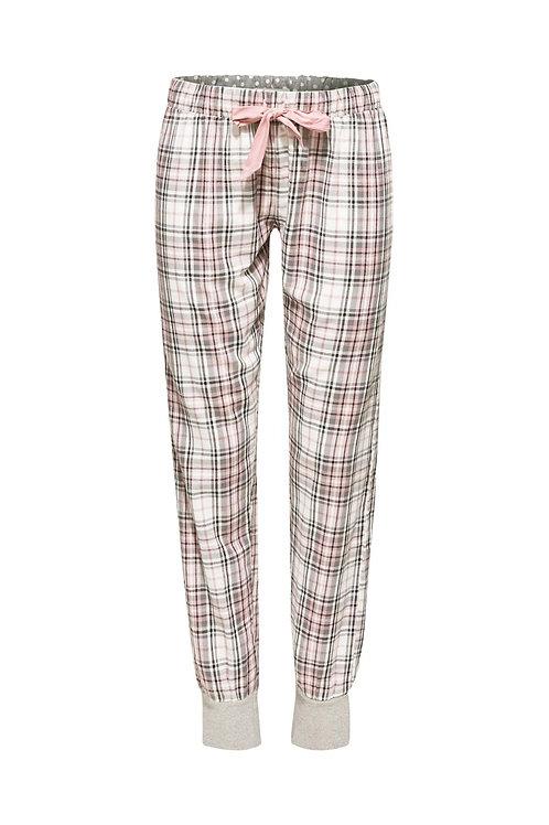 Pantaló Pijama Dona