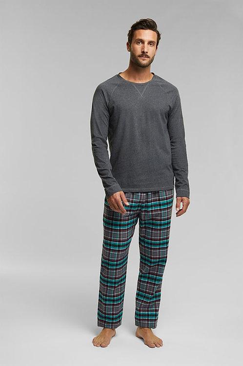 Pijama Esprit