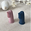 Thumbnail: Silicone Finger Toothbrush 2 Pack