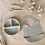 Thumbnail: Lila & Jack Silicone Meal Set