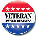 Veteran Owned Logo1.jpg