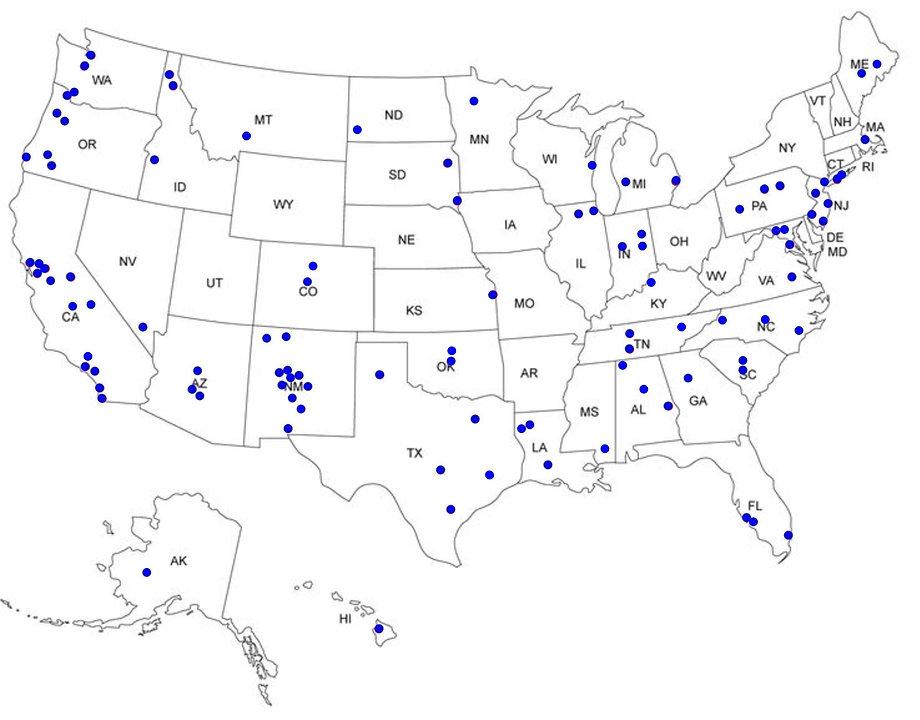 US-Map_06-09-2020.jpg
