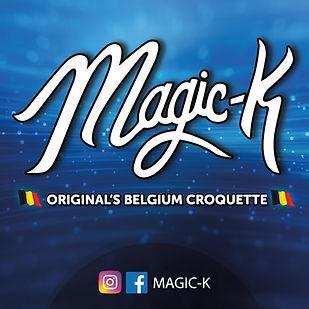 Stickers_PVC_40x40_MagicK_edited_edited_