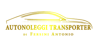 5_FERSINI-CAR-gold-TRASP copia.png