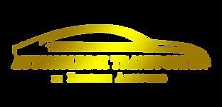 5_FERSINI-CAR-gold-TRASP copia.png