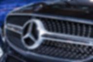 auto-automobile-automotive-756789.jpg