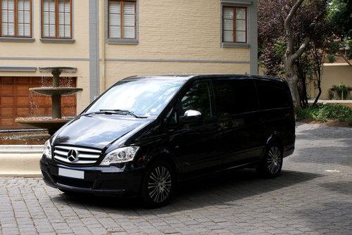 Mercedes-Viano.jpg