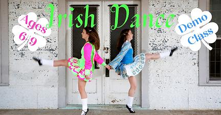Copy of Irish Dance (2).png