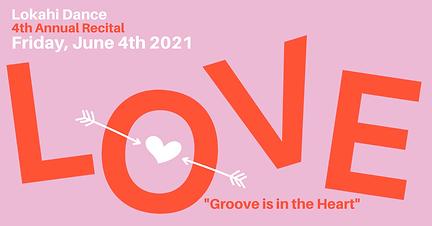 Recital 2021 (1).png