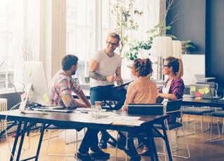 ¿Eres joven y quieres ser un emprendedor? Citibanamex te da unos consejos para orientar tu idea