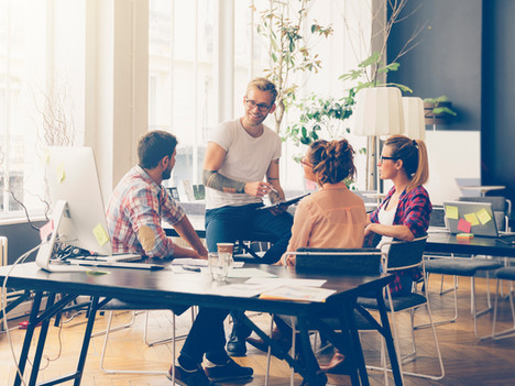 The Core Elements of Employee Experience That You Need to Know in 2021