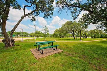 Cat Hollow Park.jpg