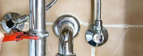 plumbers-bentonville-ar-plumbing-repair-