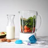 Blended diet tube feeding recipes
