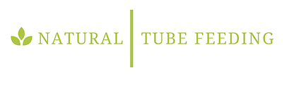 Natural Tube Feeding Logo.png