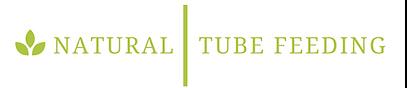 Natural Tube Feeding Logo.png