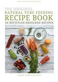 Original Recipe Booklet (1).png