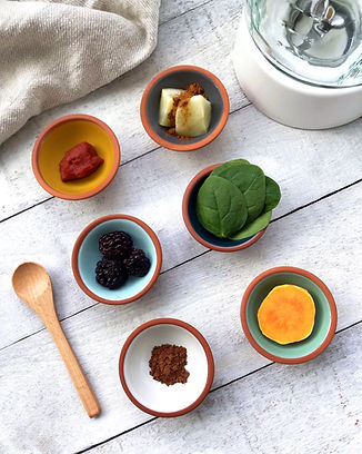 Bended diet tube feeding recipes.JPG