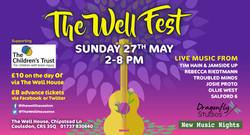 WELL FEST web-OLLY-01