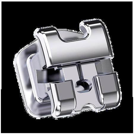 braquete-metalico-slb-ultra-p-mbt-0022-r