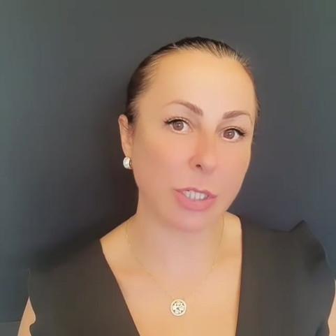 #Fala Professor (Profa. Dra. Gilseia Woitchunas) - Imersão em Harmonização Orofacial do Básico ao Avançado