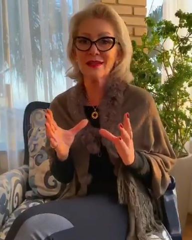 #Fala Professor (Profa. Tânia Oliveira) - Imersão em Harmonização Orofacial