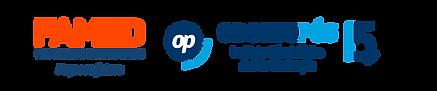 logos juntas 2.png