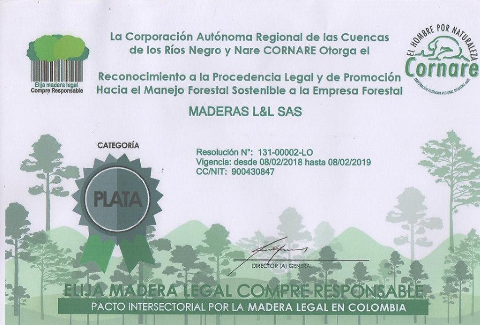 certificado coornare.jpg