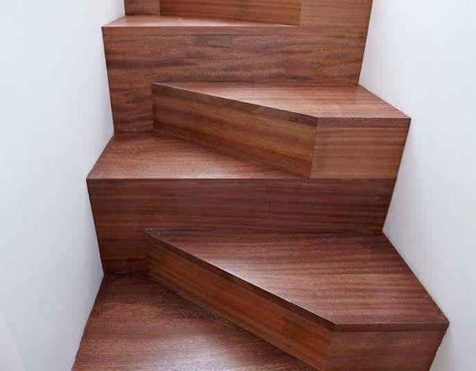 escaleras_diseñadas_en_madera.jpeg