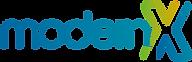 modernX Logo.png
