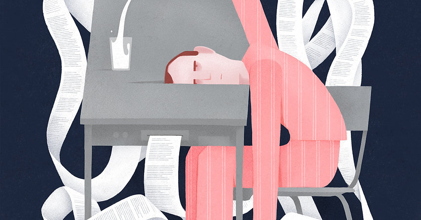trouble sleeping at night - detail_Maarten Peeters.jpg