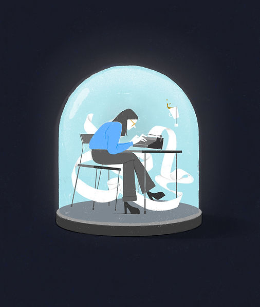 Kracht van introvertie-klein beeld.jpg