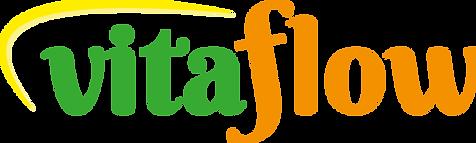 logo_650x195.png