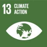 SDG 13.jpg