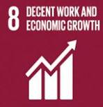 SDG 8.jpg