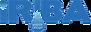 Iriba Logo (1).png