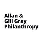 Allan___Gill_Gray_Philanthrophy.png
