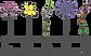 LogoLPEFB-FINAL.png