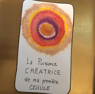 Cartes GueristoitoimaimeNathalie Auzemé