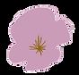fleur rose pâle transparente.png