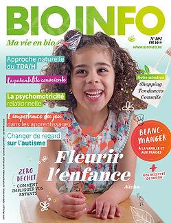 BIOINFO 191 cover.jpg
