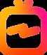 igtv-logo-transparent-png-1.png