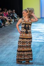 20190901 Fashion Week-181.jpg