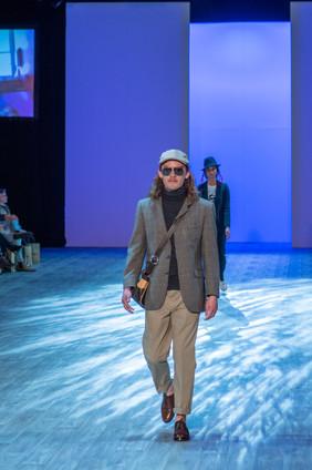 20190901 Fashion Week-258.jpg