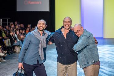 20190901 Fashion Week-238.jpg